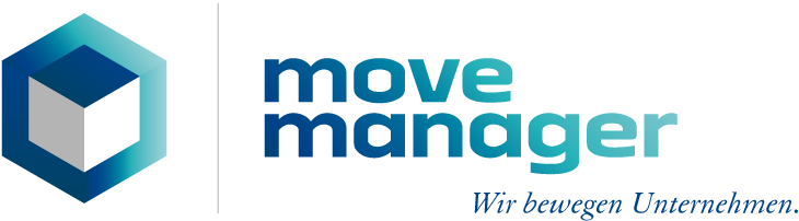 Logo Move Manager